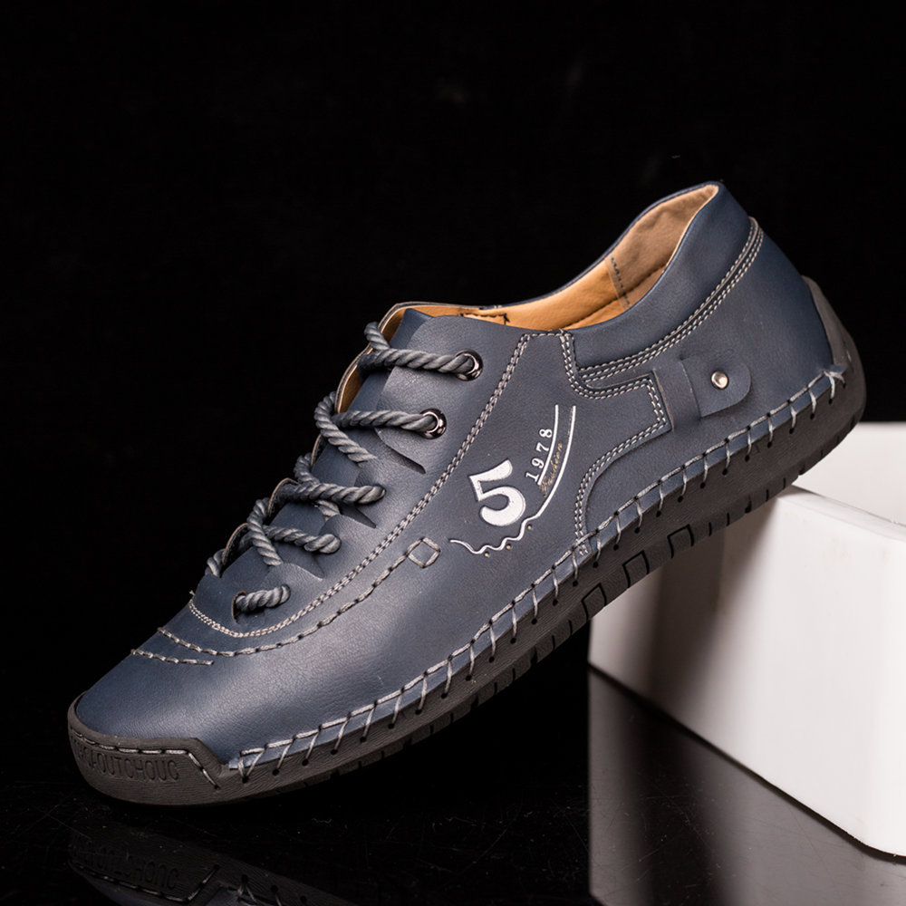 Puma Running Sports Shoes 6