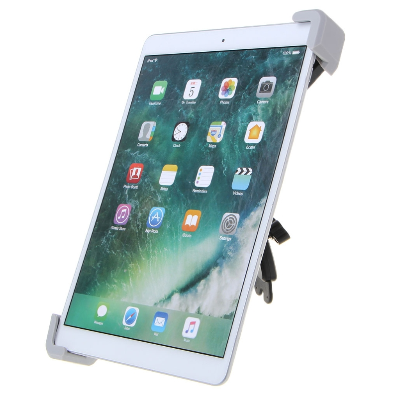 Universal PC Tablet Holder Car CD Slot Bracket For ipad Mini Air Pro 7 8 9 10|Tablet Stands| |  - title=