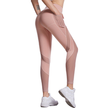 Leggings Women Push Up Pants Females Workout Legins Fitness Legging Sportswear