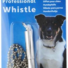 The Company Of Animals Whistle Profissional