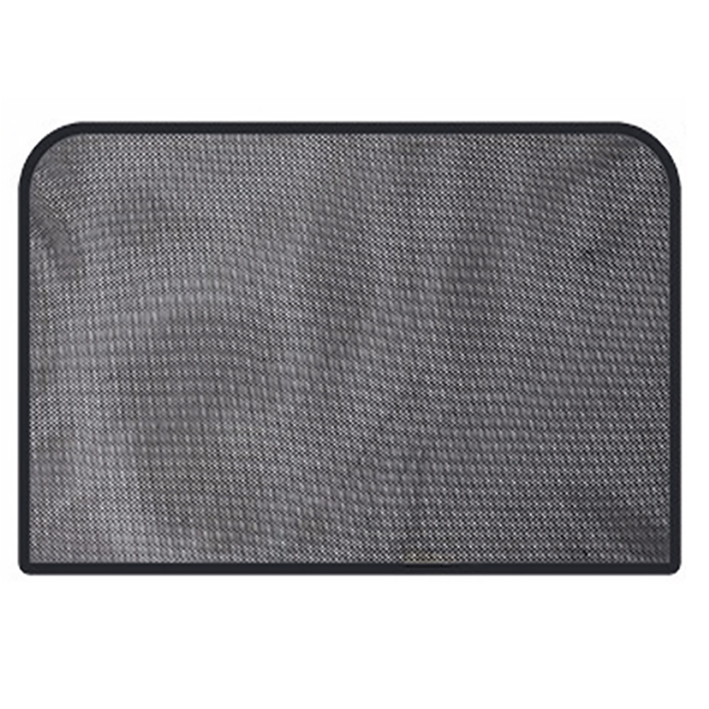 Block Heat Front Rear Auto Styling Mesh Side Window Sun Shade Foldable Car Sunvisor Magnetic Curtain UV Protection Summer Cover