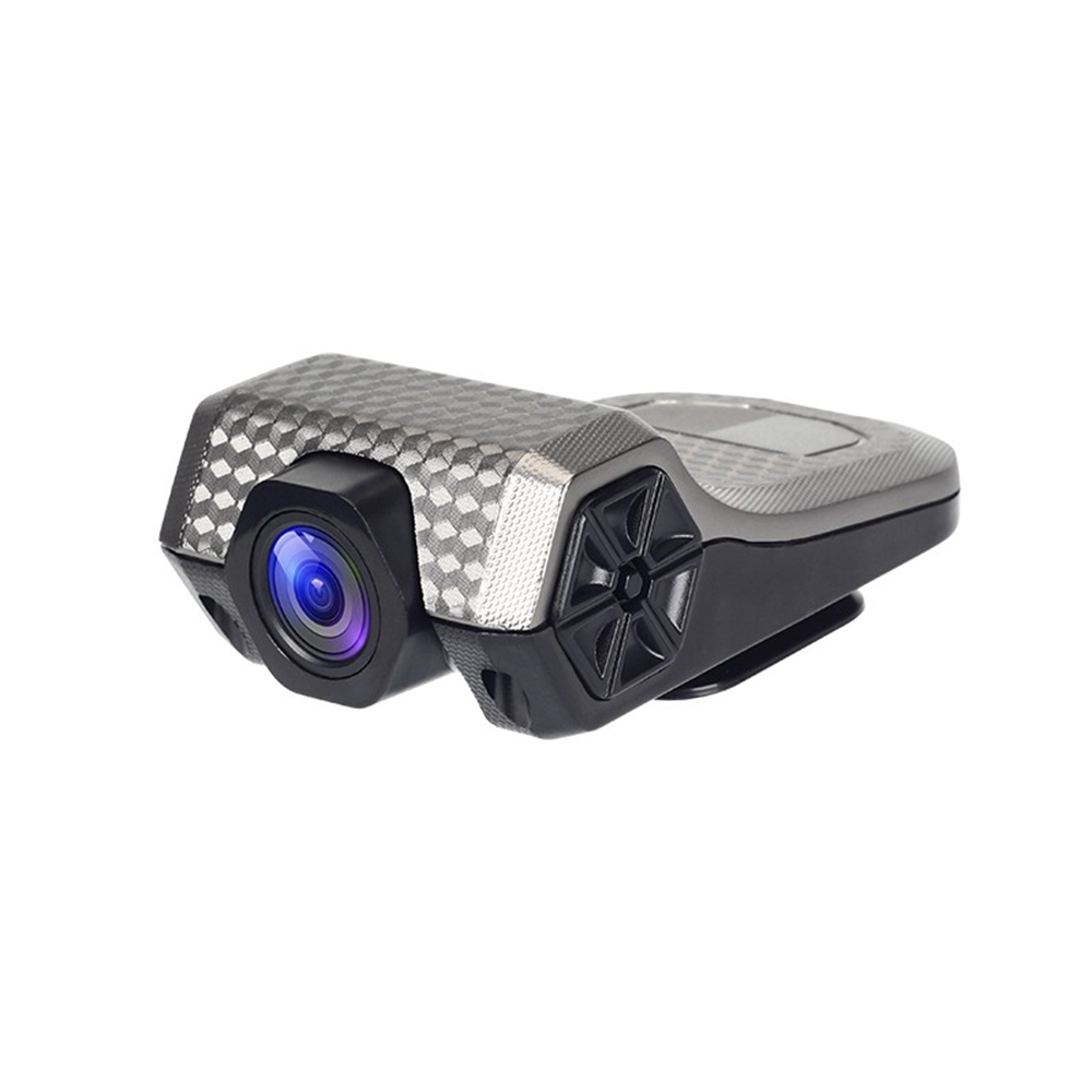 1080P داش كام DVR داش سيارة كاميرا DVR ADAS داشكام أندرويد DVR مسجل السيارة داش كاميرا ليلة الإصدار 1080P مسجل