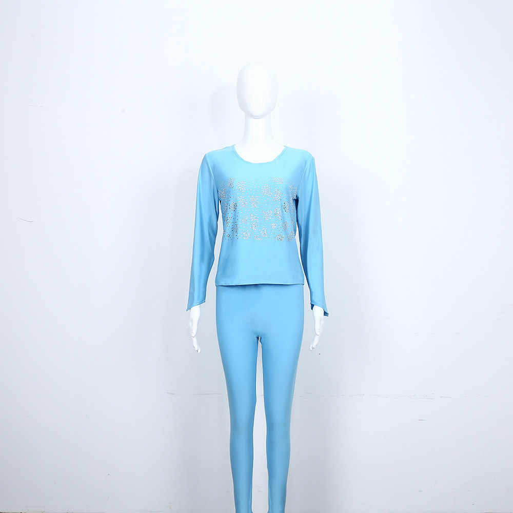 Новинка 2020 года; платье для девочек «Эльза 2»; футболка; Рождественский комплект принцессы «Анна»; праздничное платье «Эльза» для ролевых игр и дня рождения; вечернее платье голубого неба
