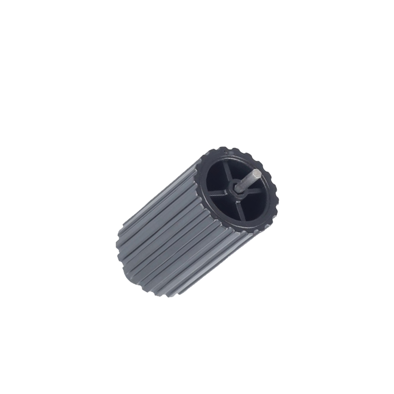 Jumper T16 Pro V2 Roller Part New the Scroll Wheel for T16 /T16 PLUS RC Transmitter Spare Parts(China)