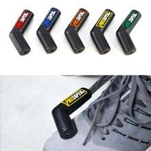 Защита ботинок рычаг переключения передач для YAMAHA YZ250FX YZ450FX WR250 450 WR250F WR450F TRICKER DT230LANZA
