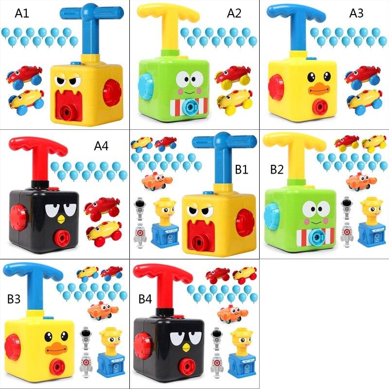 Смешные игрушки, украшение на день рождения, игрушка, смешной инерционный движущийся шар, Обучающие игрушки, детские подарки