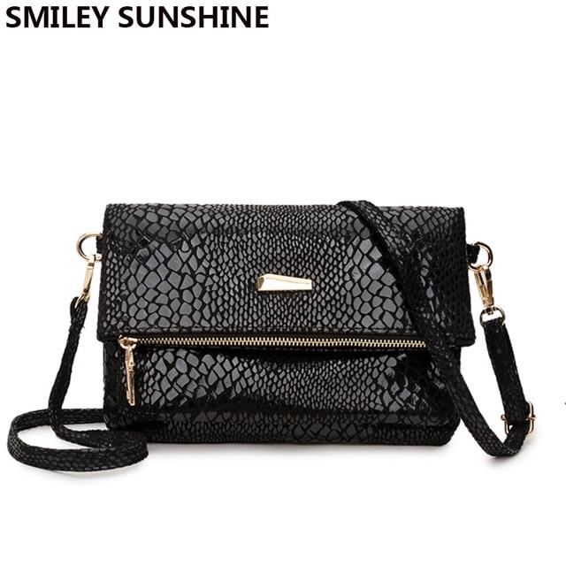 Small Crossbody Bags for Women 2020 Canvas Woman Messenger Bags Mini Black Serpentine Ladies Hand Cross Body Bags bolsos mujer