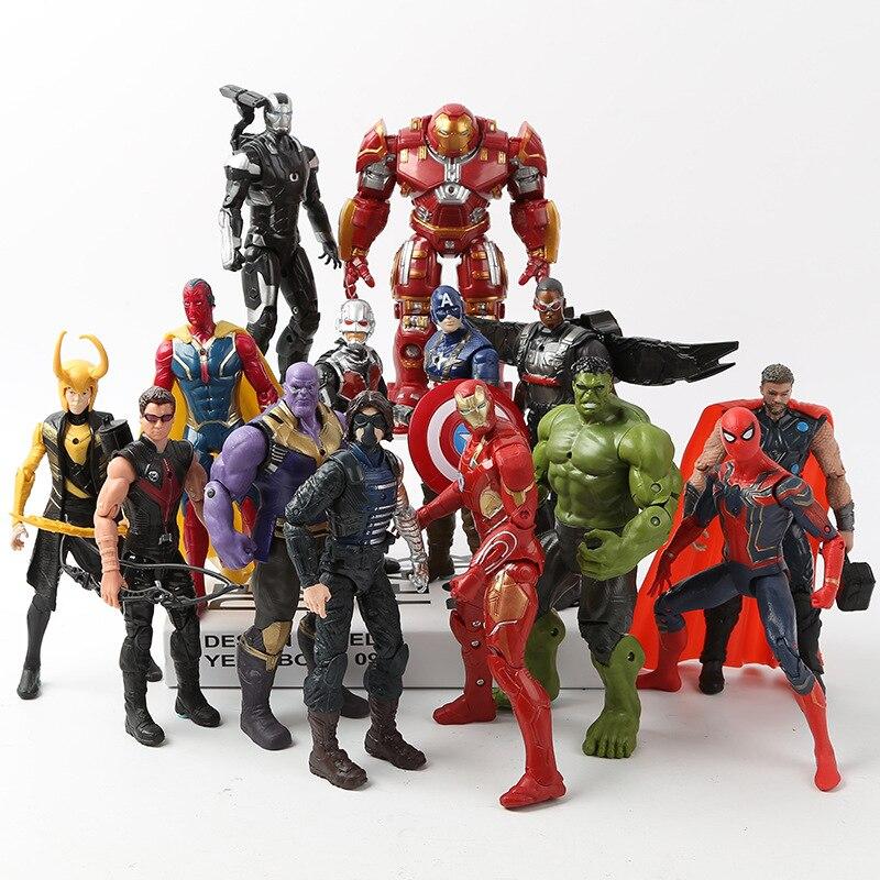 font-b-marvel-b-font-avengers-3-infinity-war-action-figures-toys-hulk-captain-america-spiderman-thanos-iron-man-hulkbuster-christmas-gift