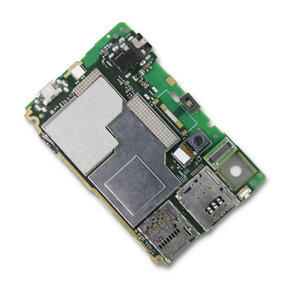 Image 4 - For Sony Xperia T3 D5103 Motherboard 8GB ROM 100% Original Mainboard Android OS Logic Board With Chips