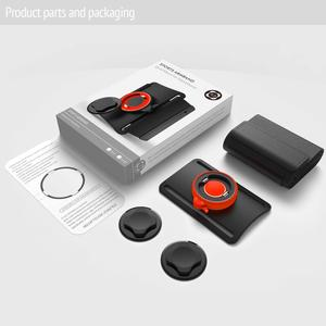 Image 5 - Нарукавник для телефона для бега, нарукавник для спортивных упражнений с быстрой установкой для iPhone 11 Pro Max/11 Pro/11/XR/XS Max/8/8 Plus/7/7 Plus