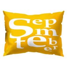 Новое поступление, Простой декоративный Чехол на подушку с принтом s, Чехол на подушку из полиэстера для дивана и автомобиля, Чехол на подушку, домашний декор, 30X50 см, чехол для дома