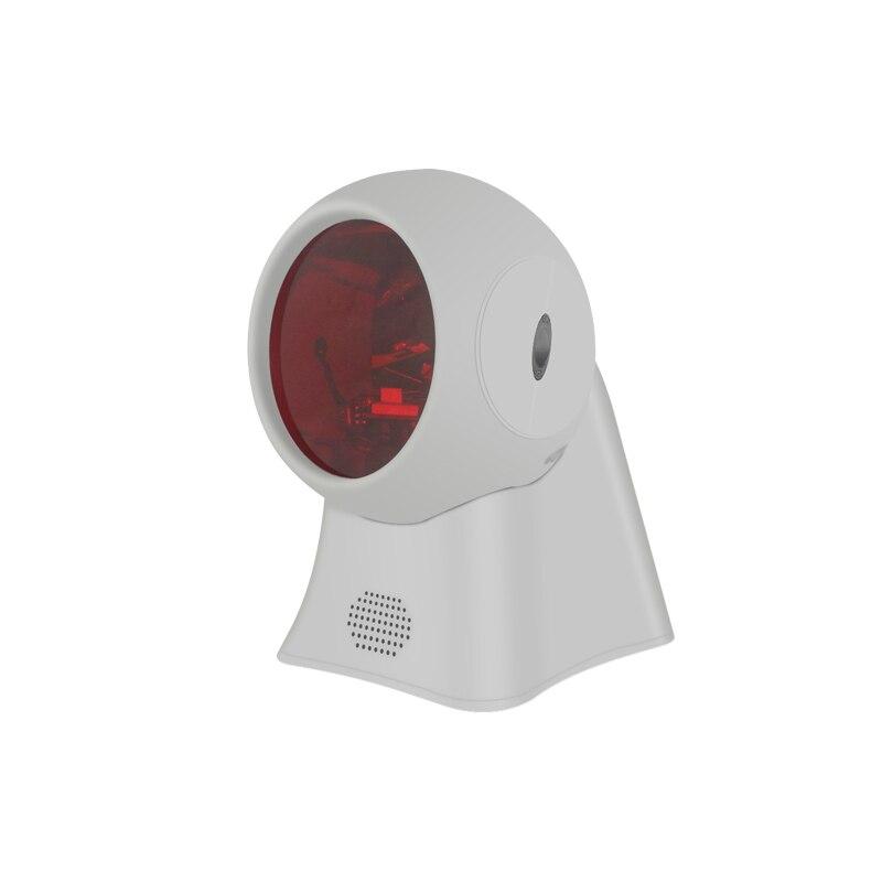 Сканер сканхоум платформа всенаправленный лазерный сканер штрих-кода платформа супермаркет SH-7100/7120