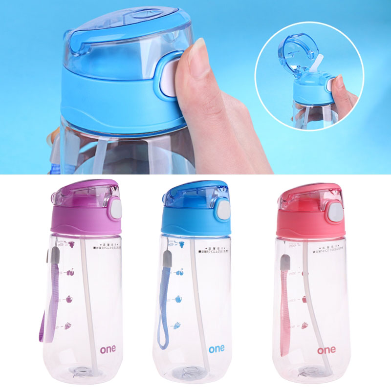 2020 nueva taza de bebé 500ML bebé niños alimentación portátil botella de agua potable taza con cuerda 3 uds silicona Coppetta Mestruale Coupe gran higiene femenina copa Menstrual Menstruelle período Luna cuidado de la salud para mujer