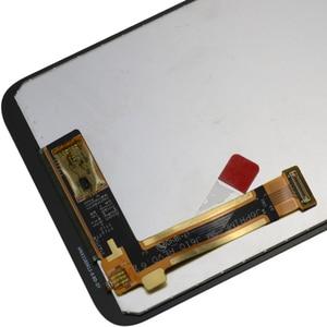 Image 3 - Pantalla LCD Original de 6,0 pulgadas para móvil, repuesto de pantalla LCD para Samsung Galaxy J6 + J610 J610F J610FN