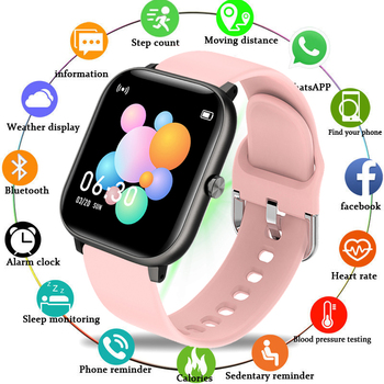 New Fashion Digital Watch Women Sport Men Watches Electronic LED Male Ladies Wrist Watch For Women Men Clock Female Wristwatch square digital watch women sport men watches electronic led ladies wrist watch for women men clock female male wristwatch hours
