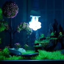 5,0 10,0 UVB 13 Вт свет для рептилии лампы УФ лампа Vivarium Террариум черепаха, змея лампа для обогрева домашних животных E27