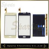 Écran LCD pour Samsung Galaxy Grand Prime G530 G530F G530H SM-G531 G531 G531F G531H écran LCD avec écran tactile