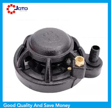 Low-price And Good Quality The Spray Insecticide Pump Auto Black Filter Agitator