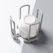 Расширяемая Регулируемая кухонная посуда для мытья посуды центральный