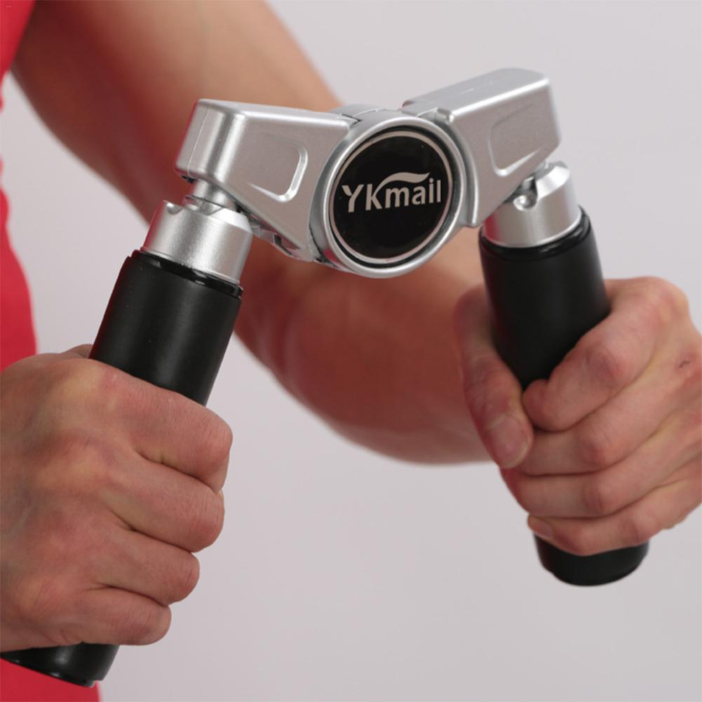 Регулируемый тяжелые кистевой эспандер Фитнес тренажер для развития мышц пальцев руки предплечья вышлите ваш заказ прямо к этому поставщи...