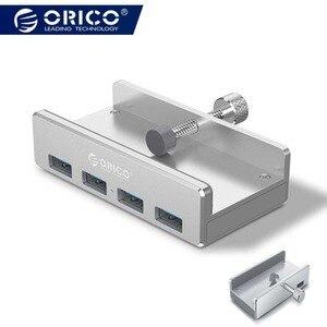 ORICO Clip-type USB3.0 HUB wit