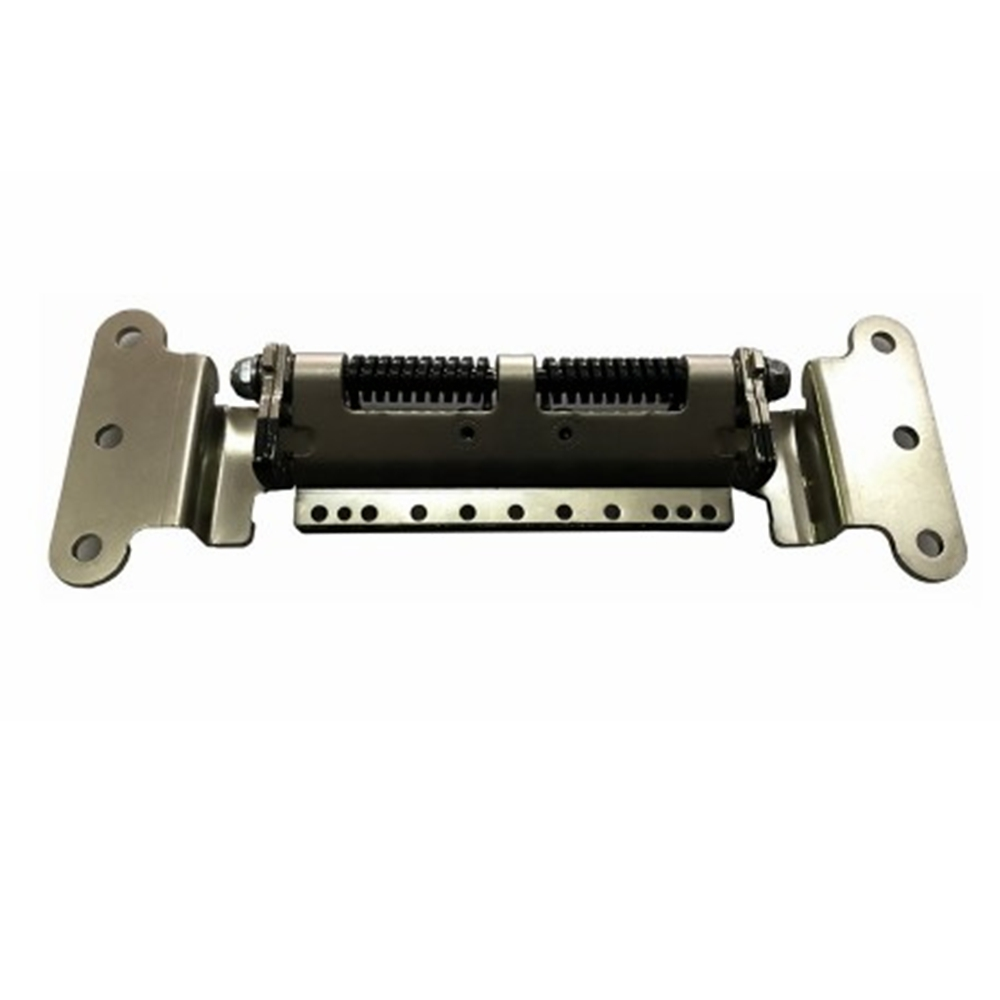 New Laptop Lcd Hinges Kit For Apple iMac A1419 27 inch A1419 923-0313 Late 2012 806-3876-EPT Screen Hinge LCD Hinge MD095 MD096 4
