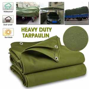 Cover Awning Sunshad...