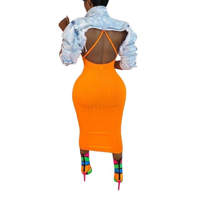 Фото женское повседневное джинсовое пальто echoine разноцветное с цена