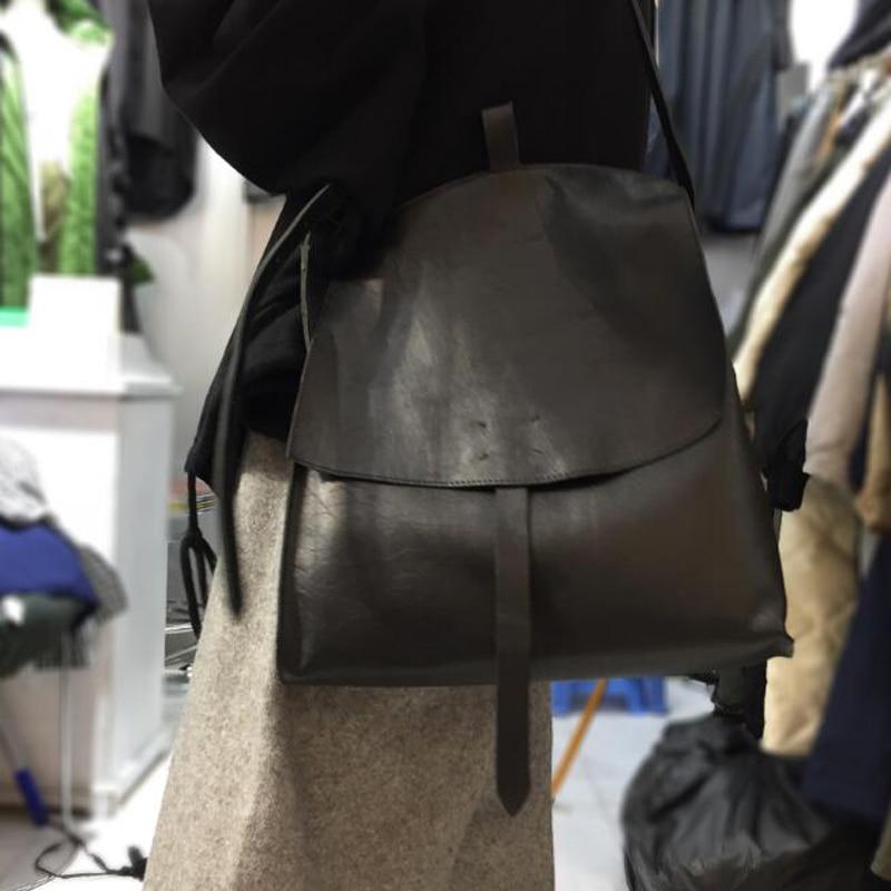100% Cowhide High Quality Shoulder Bags Handbags Fashion Women Clutch Ladies Casual Messenger Crossbody Bags