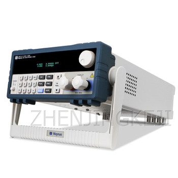 150W/300W Engineer Tools Programmable DC Electronics Load Meter Current Constant Resistance Power Voltage