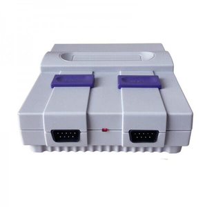 Image 4 - Ретро игровая консоль 821 игры и 32 битная игровая консоль