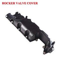 Silnik samochodowy pokrywa zaworu oleju pułapka z uszczelka 31319642 nadające się do Volvo XC60 XC70 XC90 S80 V70 LR023777 LR009326 LR006860 LR004300