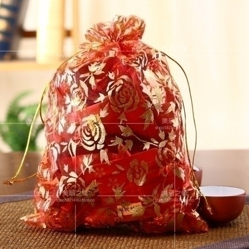 16 Pieces 16 Kinds Chinese Blooming Flower Tea Green Tea Ball Artistic Blossom Flowers Tea China Blooming Tea Green Organic 6