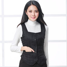 puffer jacket womens tops and blouses down coat winter coat