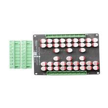 5A Balancer 3S-15-16-17 LTO Ver Battery Active Equalizer Balancer Energy Transfer Board Balance