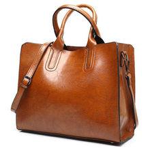 Bolsas de luxo bolsas femininas bolsas de designer de alta qualidade bolsas femininas bolsas femininas famosas sacos de mensageiro