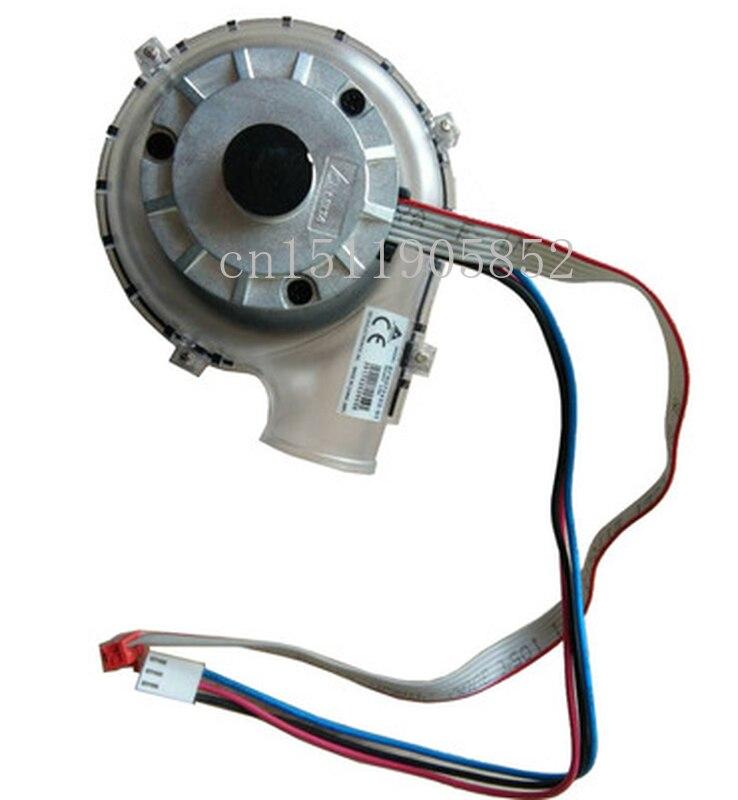 Free Shipping For Delta BFN0724SS-01 Cooling Fan 24VDC 1.50A~1.80A 36~43.2W 3pin Processor Cooler Heatsink Fan