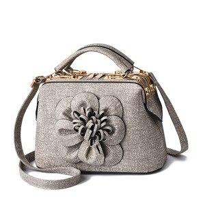 YINGPEI torebka damska wiadomość modny top-Handle torby na ramię mała torebka na co dzień torebki znanych marek projektant wysokiej jakości