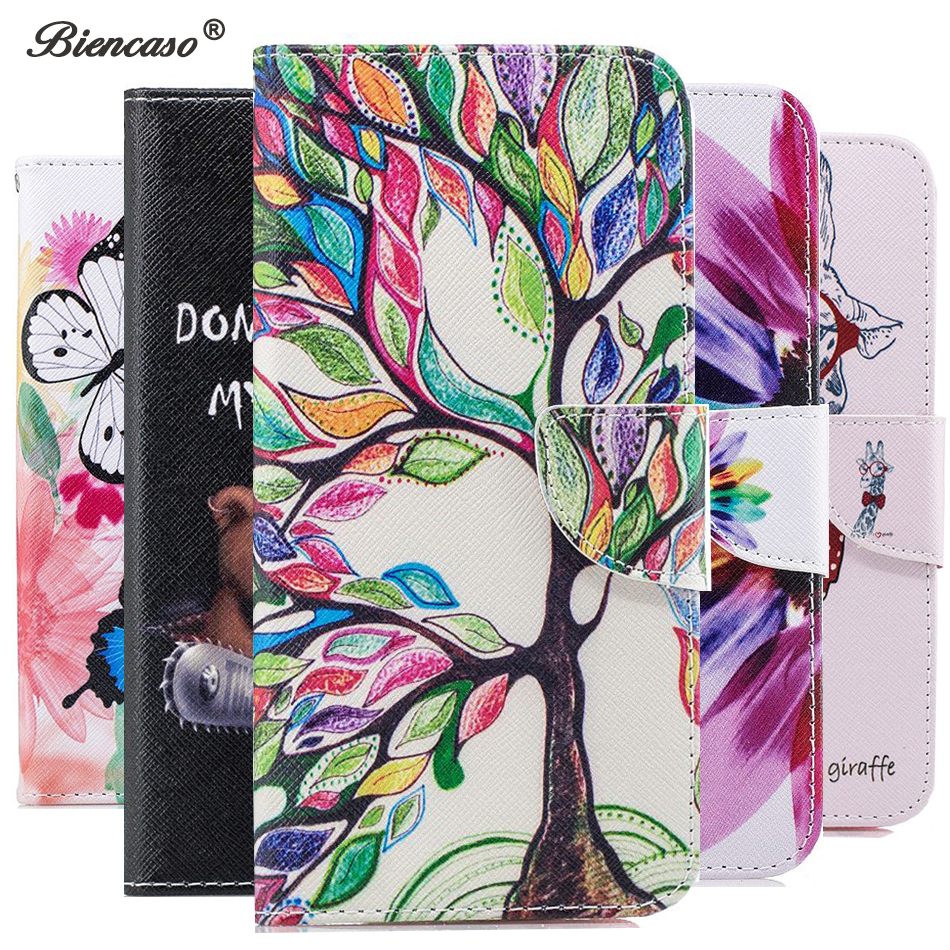 Wallet Flip Magnetic Case For Samsung Galaxy S20 Ultra S10e S10 S9 S8 Plus A11 A21 A31 A41 A51 J4 J6 A6 A7 A8 2018 A750 Cover