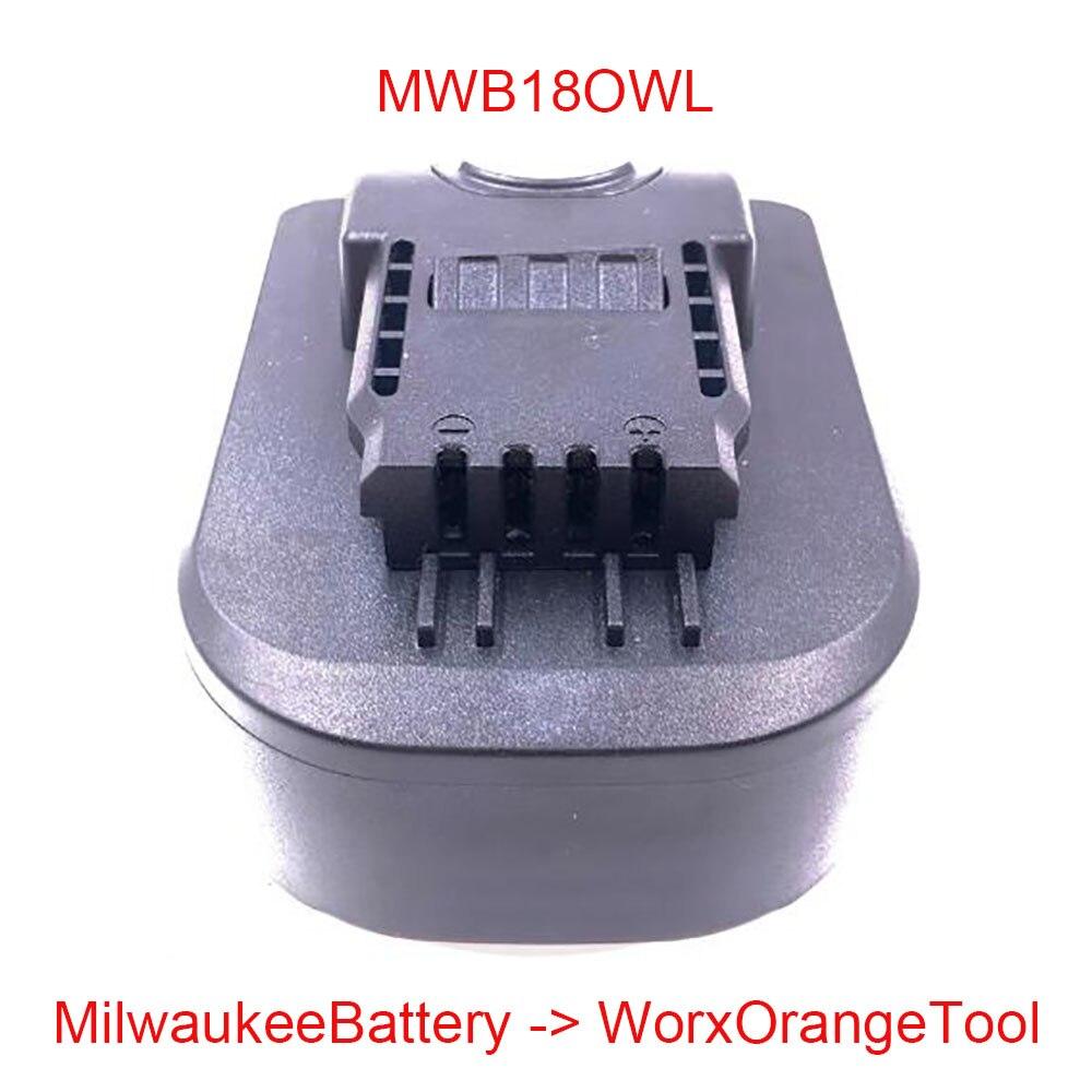 MWB18OWL00