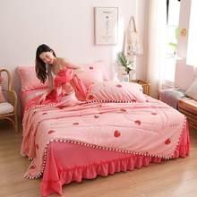 1 шт фланелевые пеленки для взрослых мягкое и теплое одеяло