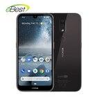 Global Version Nokia...
