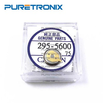 Genuine Parts 295-5600 NEW MT920 Watch Ecodrive Battery Solar Rechargeable - discount item  12% OFF Home Appliance Parts
