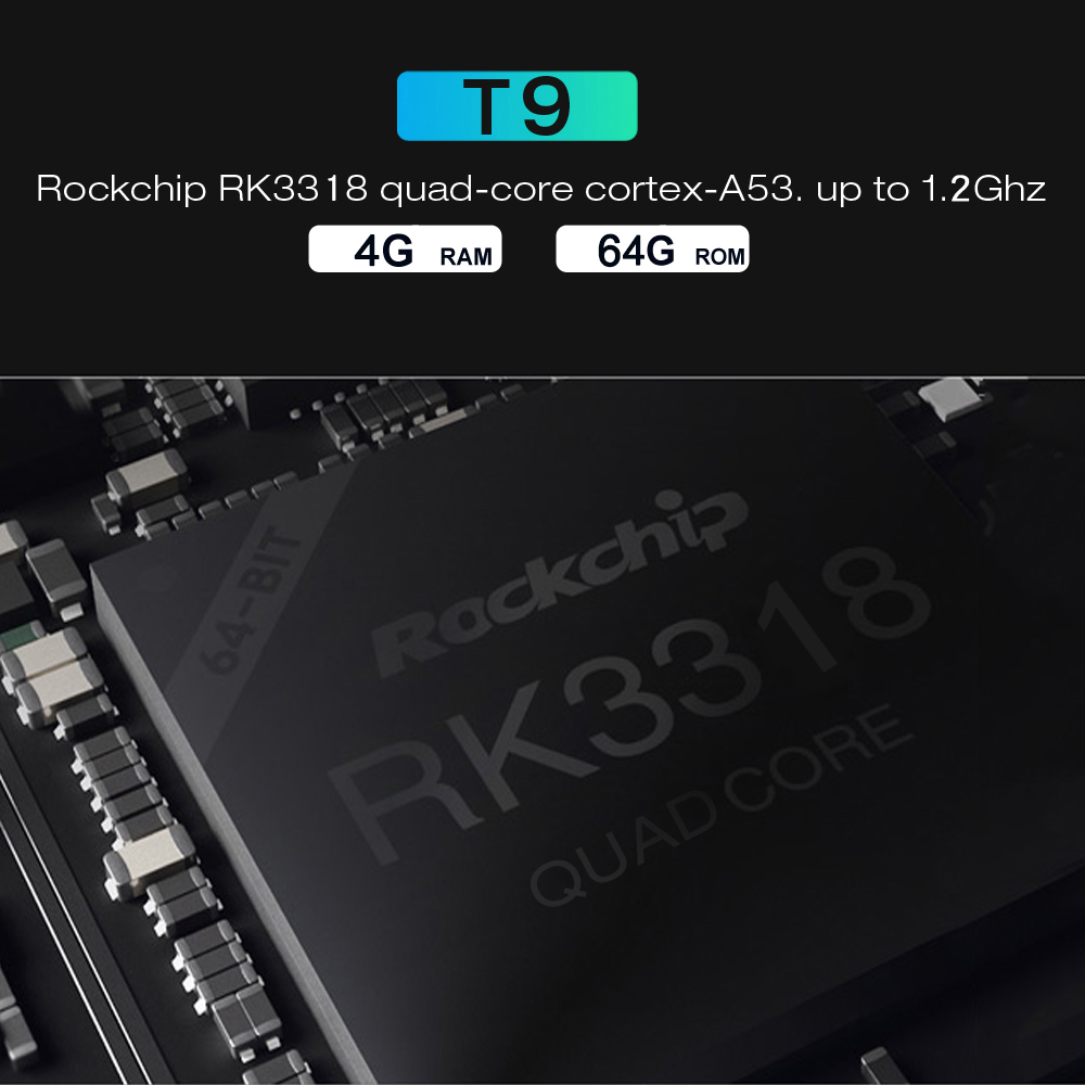 4+64g