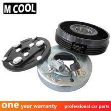 Для компрессора переменного тока сцепление для 9520063ja1 автомобиля