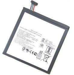Westrock C11P1505 3948mAh Batterij voor Asus ZenPad 8.0 Z380KL P024 Z380C P022 Z380CX Tablet Pad