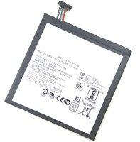 Westrock C11P1505 3948mAh Pil için Asus ZenPad 8.0 Z380KL P024 Z380C P022 Z380CX Tablet Pad
