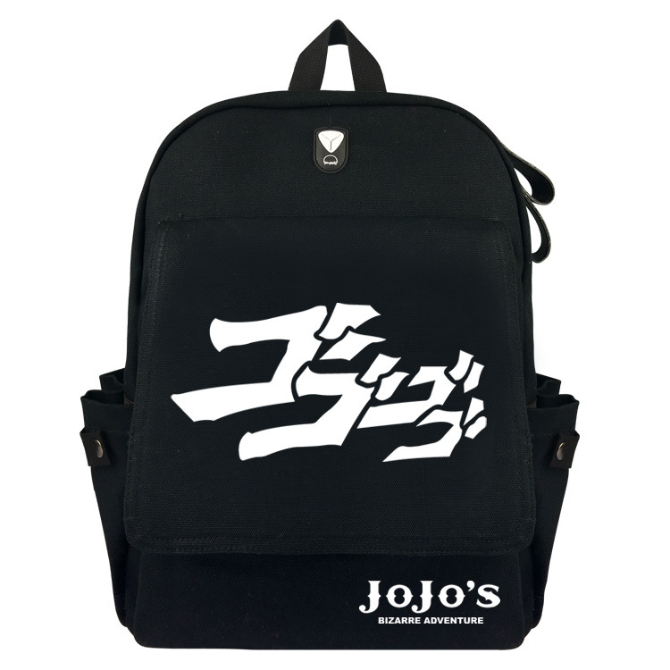 JOJO-B款