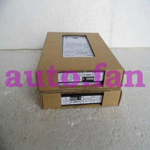 For 1pcs A26000 H1 Isolation Amplifier A26000H1