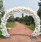 Luxury wedding Cente...